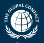 United Nations Global Compact Annual Letter 2018