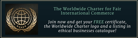 Free Ethical Certificate