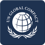 Annual Letter to United Nations Global Compact Participants